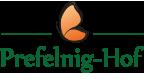 Prefelnig Hof Logo